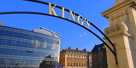 King's FRCS (Orth) Intense Revision Course tickets
