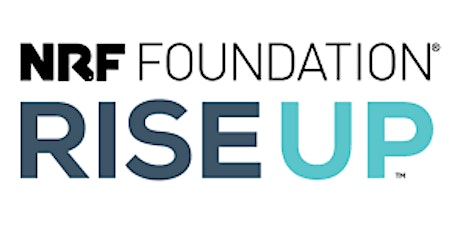 NRF Foundation RISE Up Retail Certification tickets