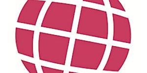 Samfunnsansvar - et samarbeid mellom myndigheter og...
