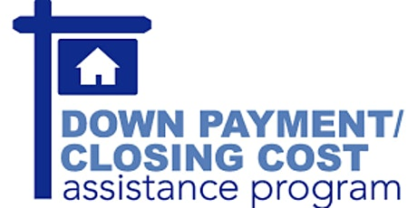 Home buyer workshop, HUD Certified. tickets