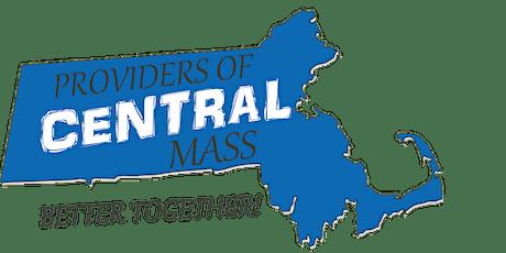 "30th Annual Legislative  Virtual ""Breakfast"" tickets"