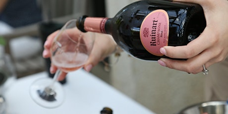 Holmes Murphy Toasting Tuesday featuring Gateway Market Wines tickets