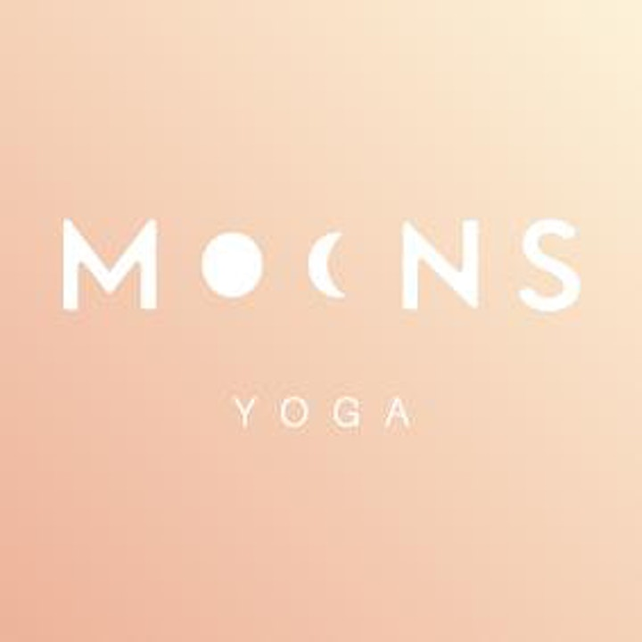 Mum Tribe Wellness - Wellbeing Management with Moons image