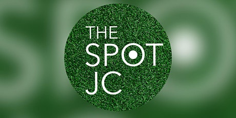 The Spot JC Friends & Family Appreciation Gathering tickets
