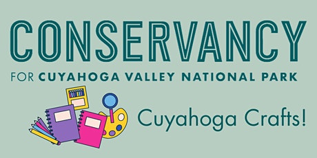 Cuyahoga Crafts - June 26th Morning tickets