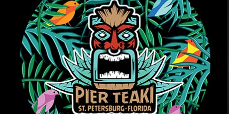 LFM Presents: Party in St. Pete! tickets