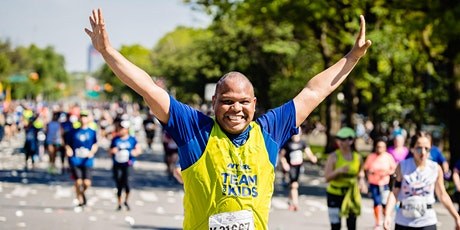 Virtual Volvo Cars Brooklyn Half Pacing Strategy Presented by Biofreeze tickets