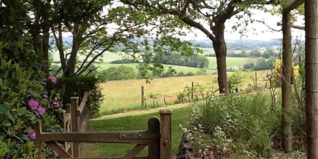 Bring Your Own Picnic To Burrows Lea Country House tickets