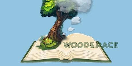 Primo Wood biglietti