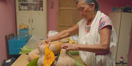 Tierra mía | Semana del cine de Puebla entradas