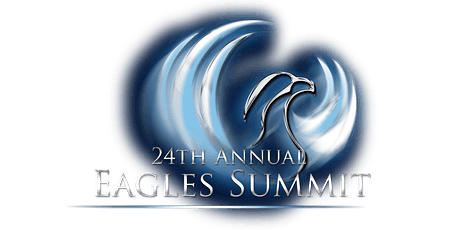 24th Annual Eagles Summit Prophetic Gathering tickets