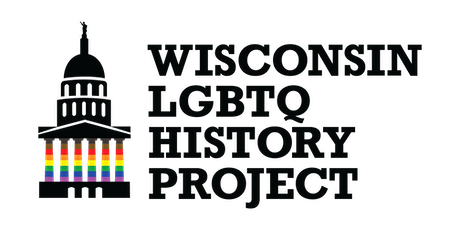 History Unhidden: Milwaukee's LGBTQ Heritage Tour tickets