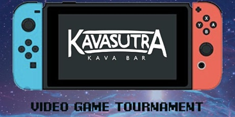 Video Game Tournament tickets