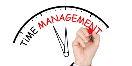 Time Management & Lead Generation tickets