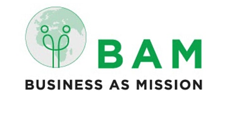 BAM Vancouver Transforming Business Series tickets