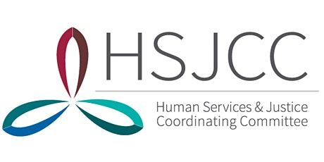 HSJCC Webinar: Innovations in Alternative Crisis Response Models entradas