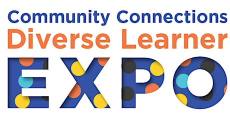 ODLSS/MOPD Virtual Community Connections Expo tickets