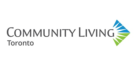 Overview of Passport Services at Community Living Toronto tickets