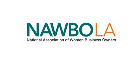 NAWBO-LA Next-Gen Collaborative tickets
