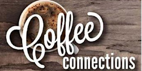Morning Coffee Connection Networking-Introduce a friend/colleague tickets