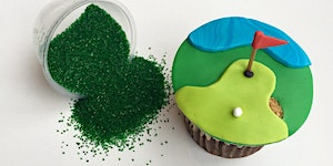 Father's Day Cupcake Event