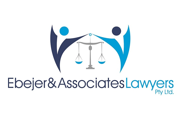 Law Week - Wills & Power of Attorney Checks (In Person) image
