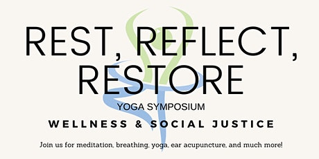 Yoga Symposium tickets