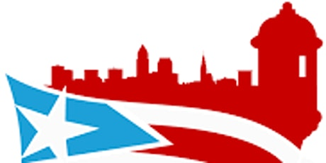 National Puerto Rican Day Parade  Virtual Gala Fundraiser tickets