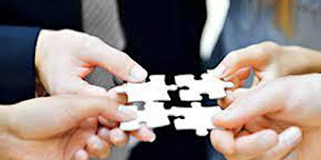 CONNECT, ENGAGE  COLLABORATE - An FRLA Pinellas Event tickets