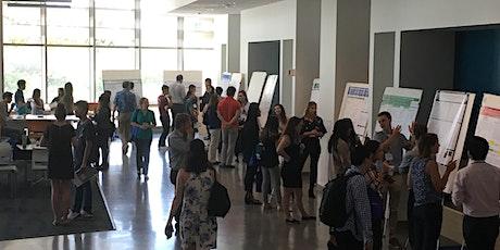 2021 UC Irvine SoCal Undergraduate Research Symposium tickets