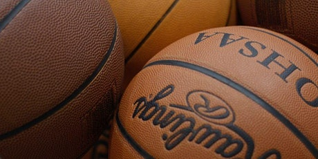 30th All-Pro Basketball Camp (CoEd) tickets