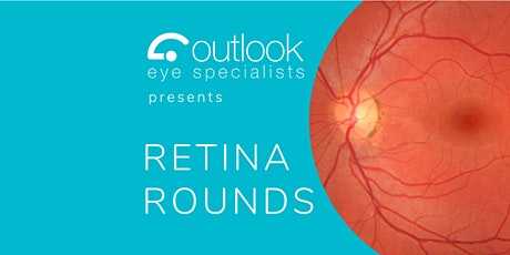 Retina Rounds 5 tickets