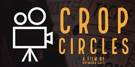 crop circles film premier and get together tickets