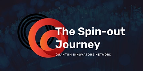 Quantum Innovators Network: The Spin-out Journey—EQUS & Redback Systems tickets