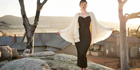 The Dressmaker Costume Exhibition Opening Event tickets