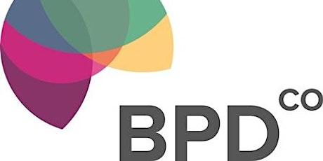 BPD Co presents Kumangka Padninthi: Growing a community of care tickets