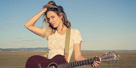 The Winter Sessions- Anya Anastasia tickets