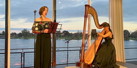 Concert By The Lake - Timeless Romantic Classics tickets