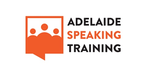 Public Speaking Course: The First Six Sessions tickets