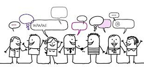 Arizona Behavioral Health Networking Group tickets