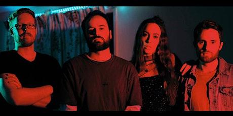 DOLLY ZOOM - 'Homeworld' launch tickets