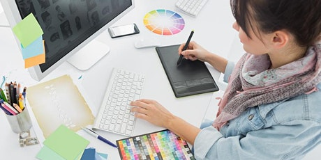 Học bổng du học đến 100% nhóm ngành Arts, Design tại Mỹ và Canada tickets