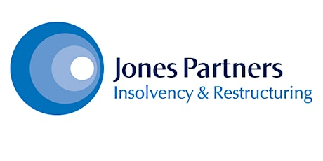 Invitation Only Breakfast Briefing with Michael Jones tickets