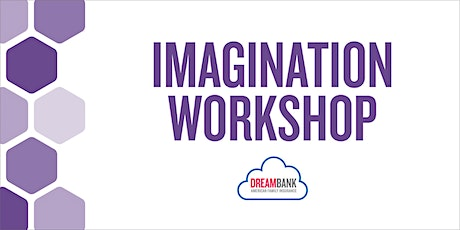 IMAGINATION WORKSHOP: Bakin' It! At-Home Bake-Along with The Baked Lab tickets