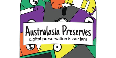 Australasia Preserves Quarterly Meetup: May tickets