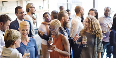 MEC Mining pre-EOFY Networking event tickets