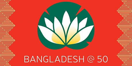 Climate Change: What Bangladesh can teach the World tickets