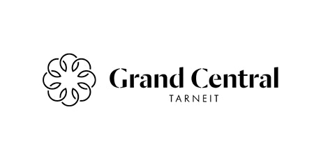 Stockland Grand Central Builders Breakfast tickets