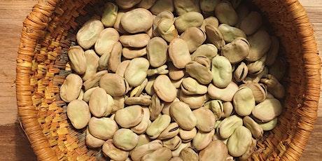 Seed Saving with Kat Lavers - Online biglietti