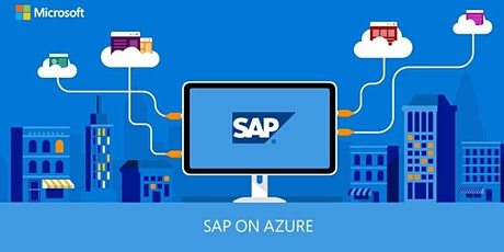 IAMCP BusinessCircle SAP on Azure / SAP & Azure Tickets